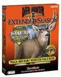 Deer Hunter 2 Extended Season (輸入版)