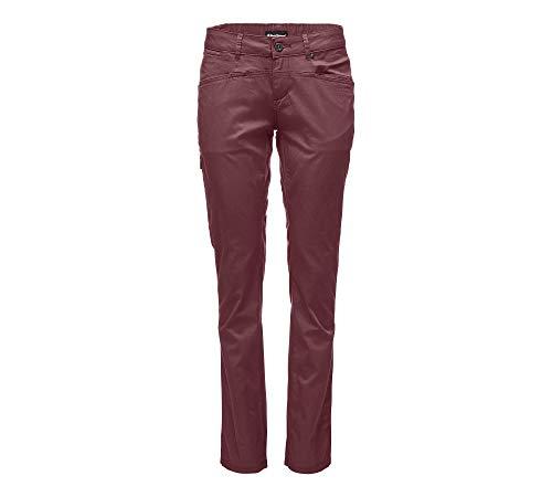 Black Diamond Radha Pants - Pantalon Escalade Femme