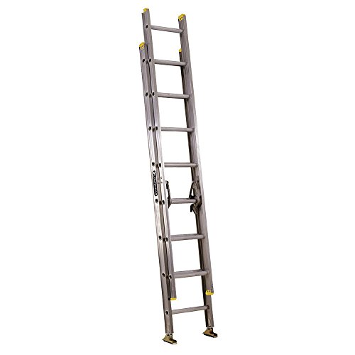 Louisville Ladder AE3216, 16 Feet