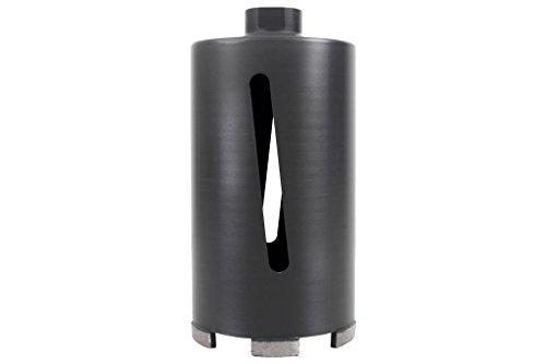 Diamond Core Drill For Bricks 152Mm L150