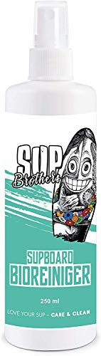 SUP Brothers Reiniger & Pflegemittel - 2