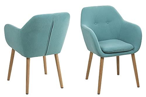 83316 -  AC Design Furniture