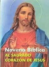 Novena Biblica al Sagrado Corazon de Jesus