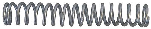 LESCHA ATIKA Ersatzteil | Rückholfeder für Wippkreissäge BWS 700 N/WSL 700 / WSL 700 PTO