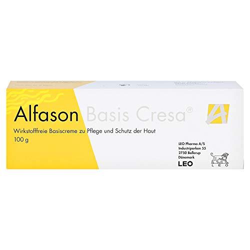 Alfason Basis Cresa, 100 g