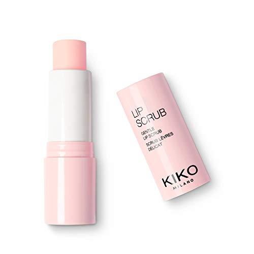 KIKO Milano Lip Scrub | Scrub Labbra Delicato in Stick