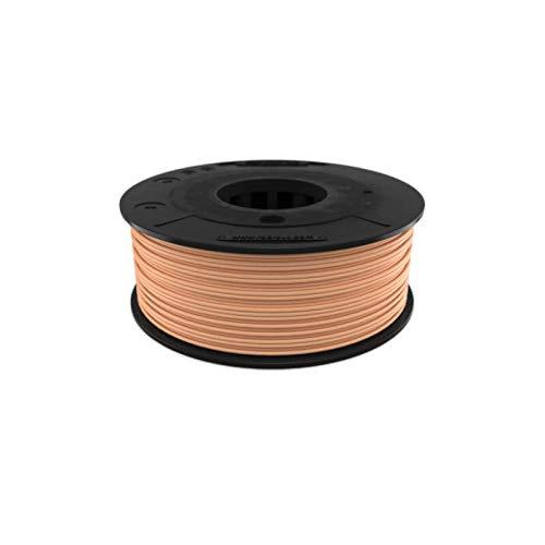 Filaflex fskin1.175250–1elastici per stampanti 3D filamento 1.75mm, colore della pelle i