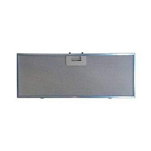 Metallfilter 488 x 184 mm für Dunstabzugshaube Rosieres – 93959088