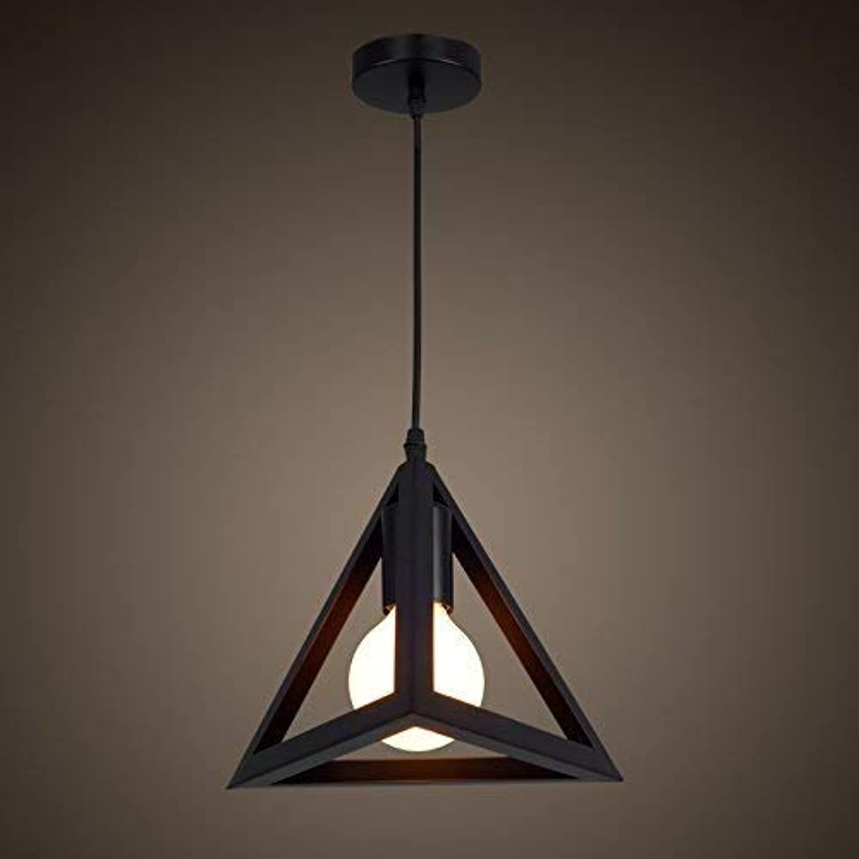 CZZ Gbyzhmh Kronleuchter im Parlament Sein Stil, Kreative Deckenleuchte Kronleuchter , Retro-Lampen der Lampen über das Budget der Beleuchtung