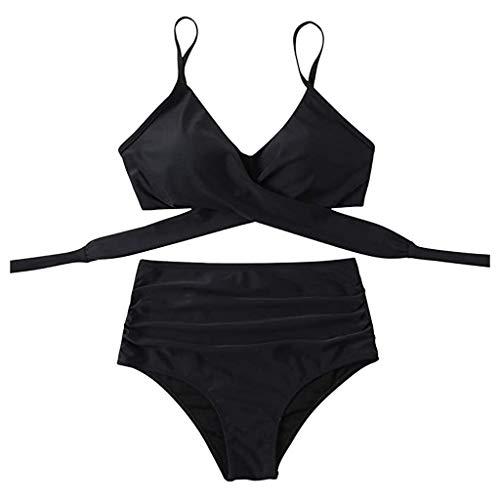 Bañador Moldeador Mujer, Bikinis Temporada 2021, Chicas Gordas En Bikini, Bikini Rojo Mujer, Bikinis 2021, Mujer Gorda con Bikini,Bikinis Pequeños para Mujer,Bañador Natacion Niña, Brasileñas Bañador