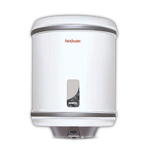 Hindware Acero (15L, 2kW Storage Water Heater)