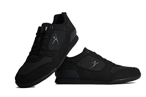 Take Flight Stealth Ultra Premium Parkour & Freerunning Shoe | World