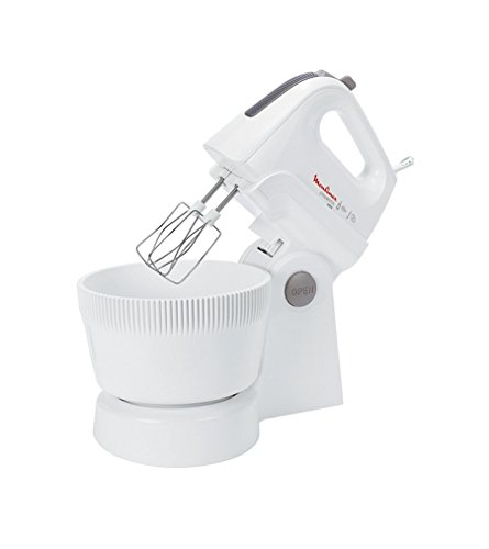 Moulinex Power Mix HM615110