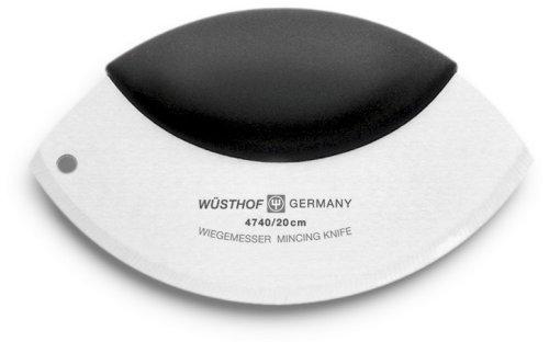 WÜSTHOF Messer, Edelstahl, 0