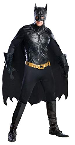- Profi Qualität Halloween Kostüme