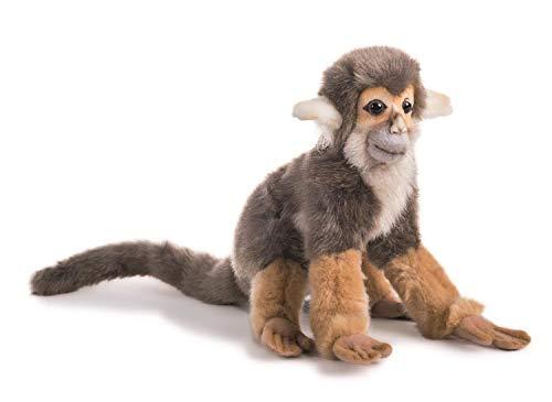 Eichhörnchen-AFFE, 18 cm