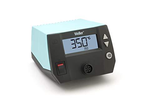 Weller WE 1010 230V F/G Lötstation digital 70W 100 bis 450°C