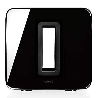 Sonos SUB Audio System from Sonos