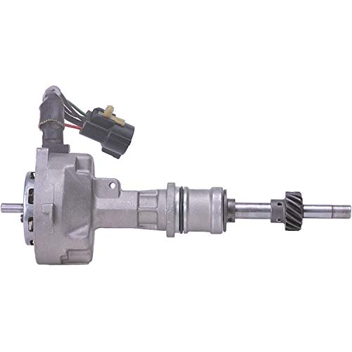 Cardone 30-2888 Remanufactured HEI Electronic Distributor and Module