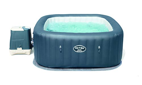 Bestway Lay-Z-Spa Hawaii HydroJet Pro