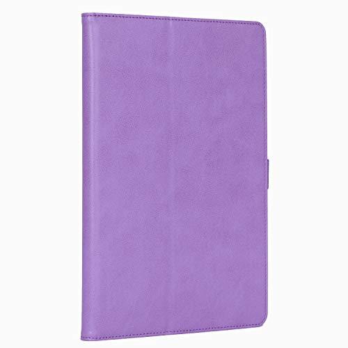 isin premium pu folio schutzhulle