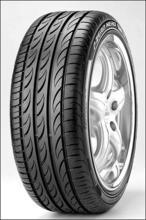 Neumático de verano Pirelli - 225 45 ZR 18 95 Y XL Pzero Negro GT