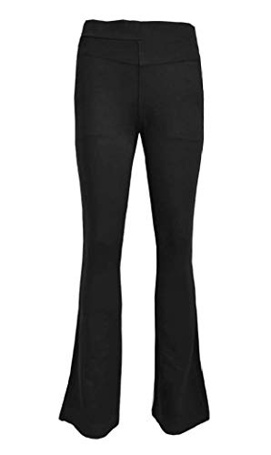 Mode Leinwand-Doppelt-Schulter-SLR Kamera-Rucksack-Beutel-große Kapazität zufälliger Rucksack Fashion Trend Travel Bag (Color : Black, Size : S)