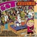 SST ACOUSTIC - Label Compilation [US-Import] - Various