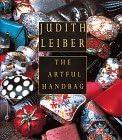 Judith Leiber The Artful Handbag product image