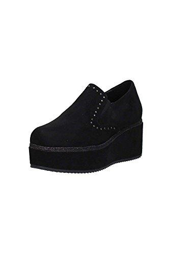 Cafè Noir GB914 Sneaker Frau Black 39
