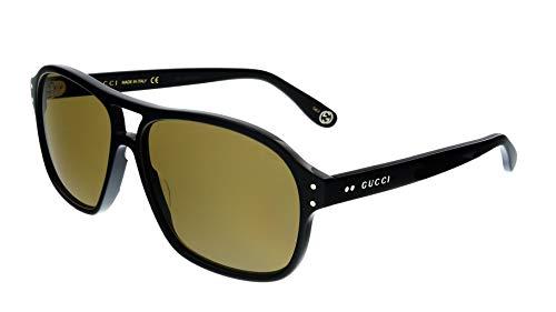 Gucci GG0475S cod. colore 001