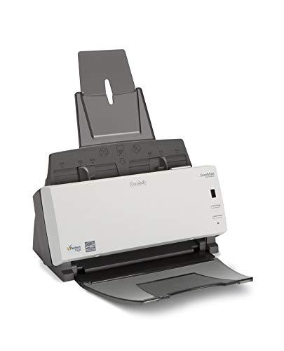 Price comparison product image Kodak Scanmate I1120 Scanner (Renewed)