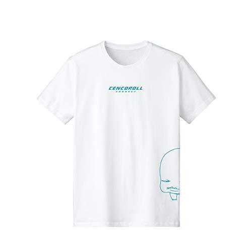 センコロール コネクト Tシャツ メンズ Sサイズ