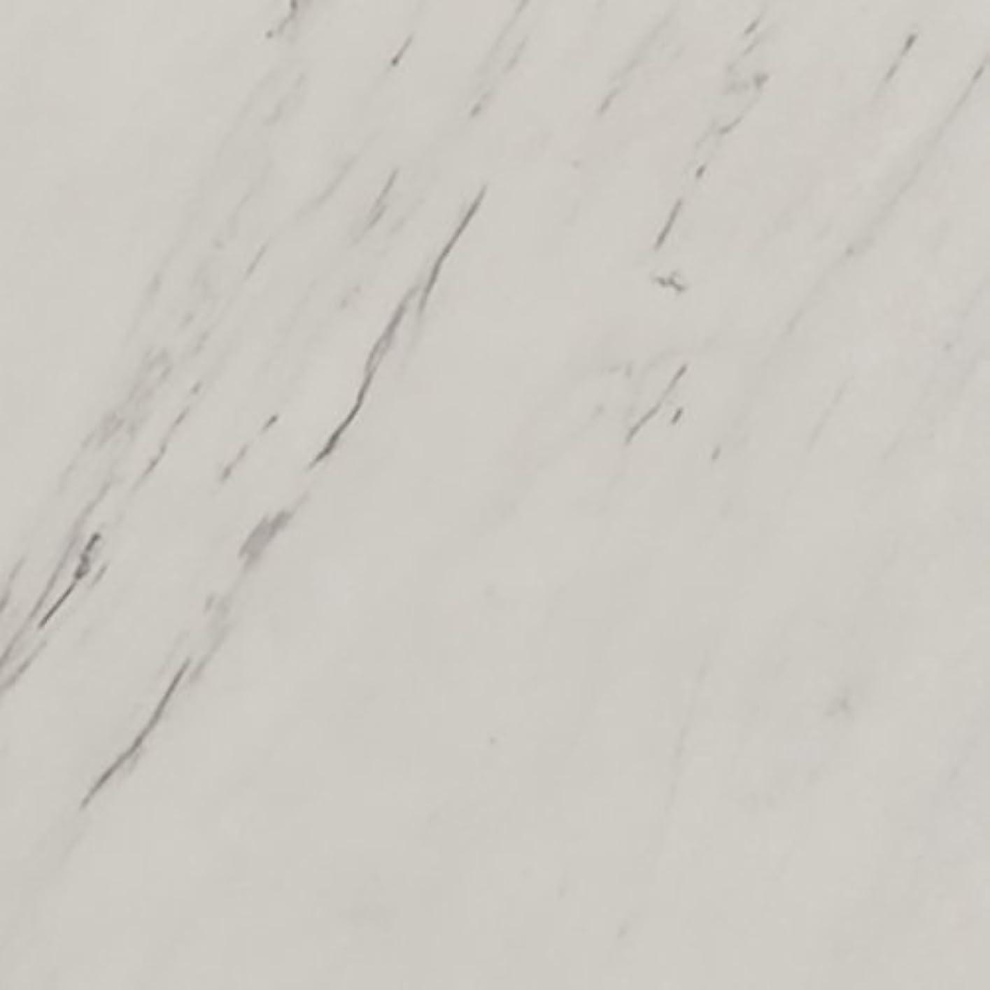 スキー警告送金サンゲツ フロアタイル (フロアータイル)床材 〈軽歩行用?2mm厚〉ビアンコ 304.8×304.8×2.0mm 50枚セット (JK-708) (旧 JK-308)