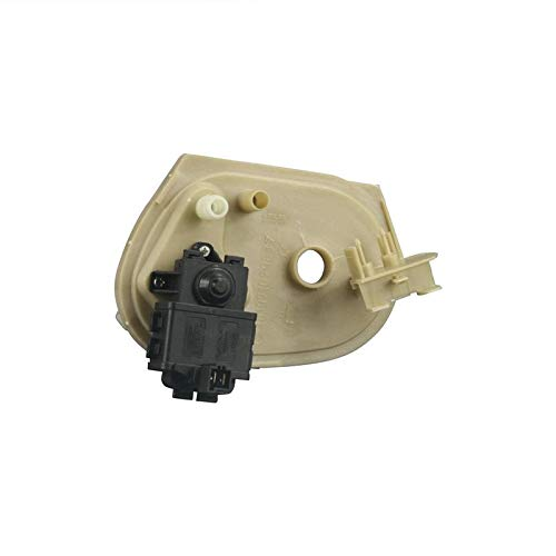 Kondenswasserpumpe 481236058212 für Bauknecht Whirlpool Wäschetrockner TRKK AWZ Art.Nr. 111015