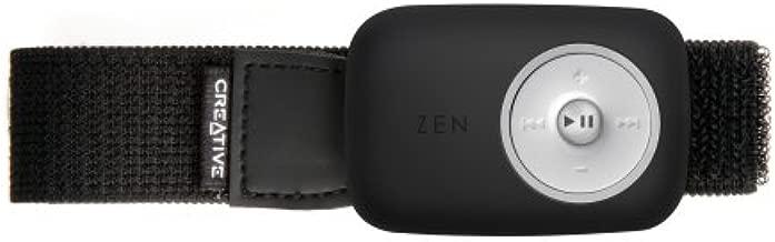 New Creative Black Zen Stone Armband and Skin
