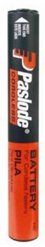 Paslode Paslode Stick Battery 402500 Power Nails Staples & Screws