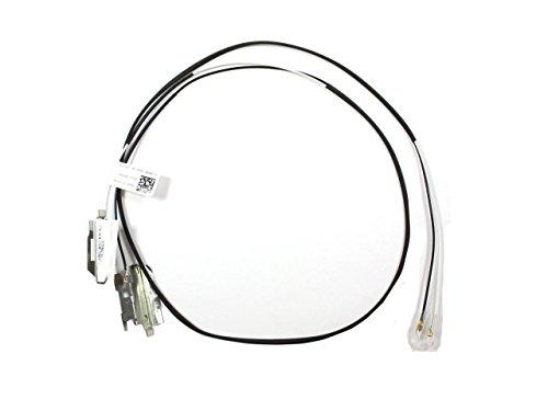 New Genuine Dell vostro 470 Black Wireless Network Adapter Antenna 6XJ8V 06XJ8V CN-06XJ8V