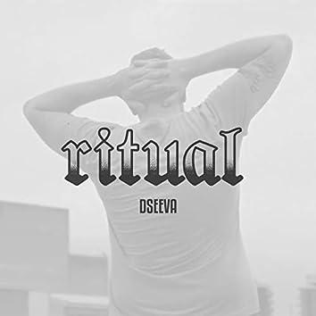 Ritual (Intro)
