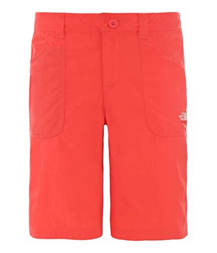 The North Face, Horizon Sunnyside, shorts voor dames