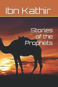 Download Free x6g >>> Stories of the Prophets: Prophet Joseph