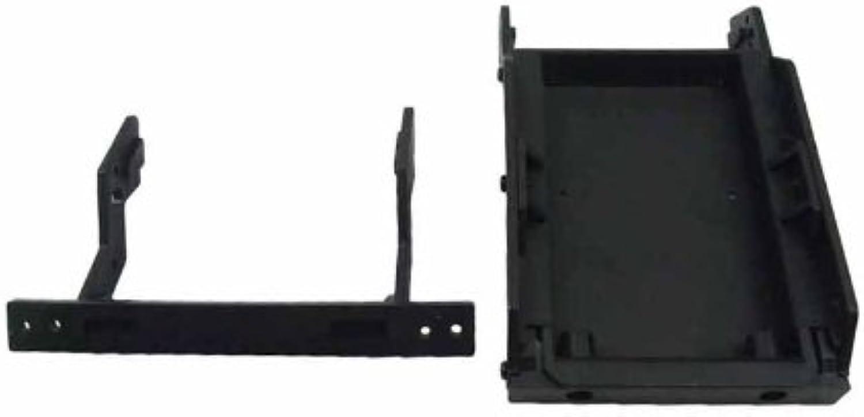 Proline Ax10 Front Frame Extension Kit [Pro604800]
