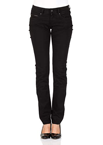 Pepe Jeans New Brooke W Jeans Vaqueros para Mujer
