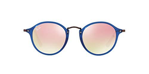 Óculos de Sol Unissex Ray Ban RB-2447n-Sol