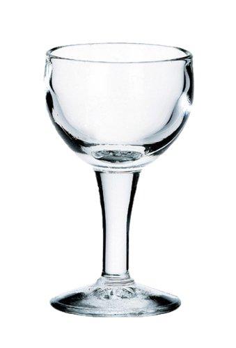 La Rochere 6 Stück Gläser Le Bistrot 14cl