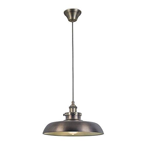LEDs-C4 Decorative 00-4851 E 4-19-Vintage