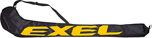 EXEL Floorball/Unihockey Schlägertasche Giant Logo Senior