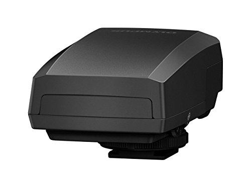 OLYMPUS 防滴機構 ドットサイト照準器 EE-1