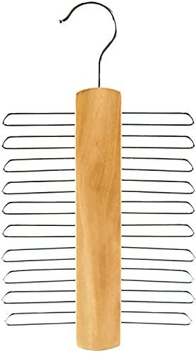 Hangerworld Holz 20 Holz Bild