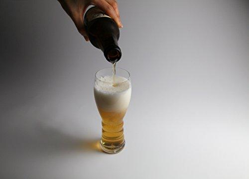 [正規品]RIEDELリーデルビールグラスペアセットリーデル・オービア245ml0414/11日本限定